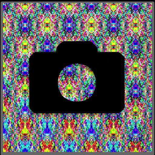 Quantum Camera